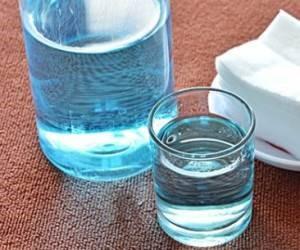 آب اکسیژن1