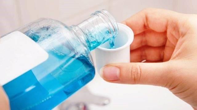 آب اکسیژن 2